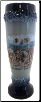 Oktoberfest Munich German Wheat Beer Cup  .5L