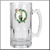 Boston Celtics Logo Macho Mug