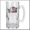 NBA Beer Mugs