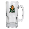 College Team Beer Mugs